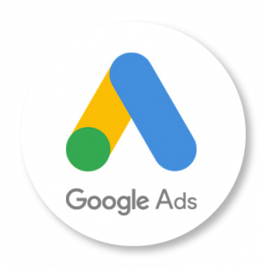 referencement-Google-Ads